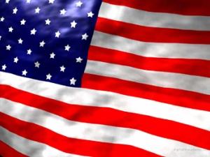 usa_flag_s